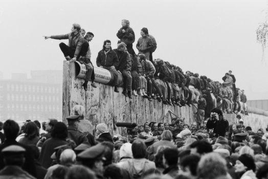 Tijdelijke expo 1989